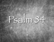 Psalm84Graphic
