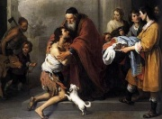 523px-Return_of_the_Prodigal_Son_1667-1670_Murillo