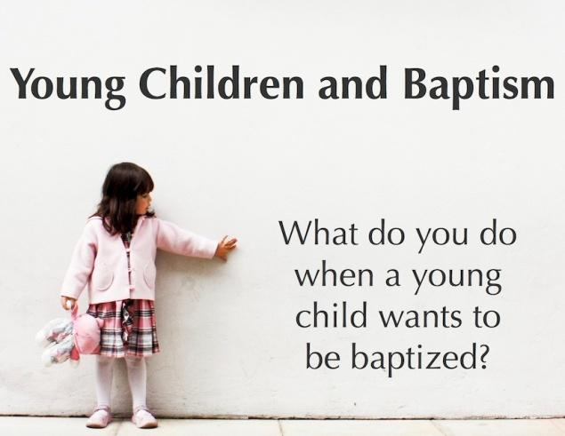 YoungChildrenAndBaptismImageColor