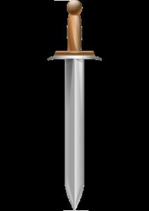 arming_sword