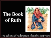 Ruth 2 Images
