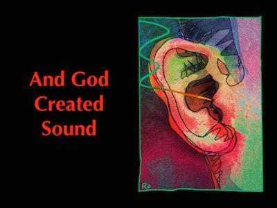 AndGodCreatedSound Images.001