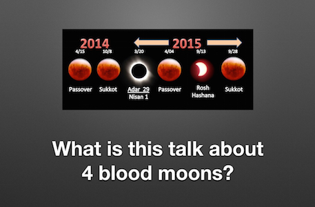 Blood Moon Images.001