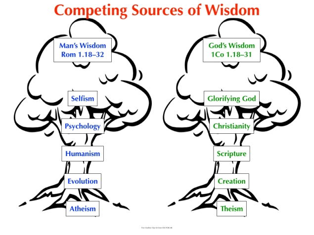 God's Wisdom Images.001