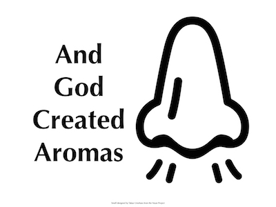 And God Created Aromas Images.001