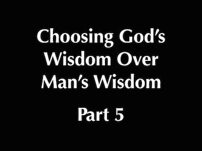 Choosing God's Wisdom Images.001
