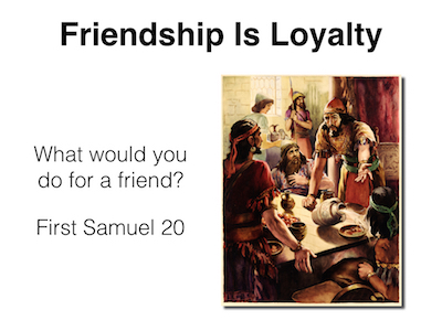 Friendship Is Loyalty Image.001