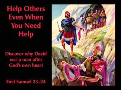HelpOthersEvenWhenYouNeedHelp Image.001
