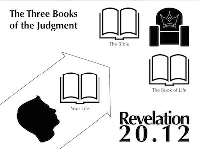 TheThreeBooksOfTheJudgment Image.001
