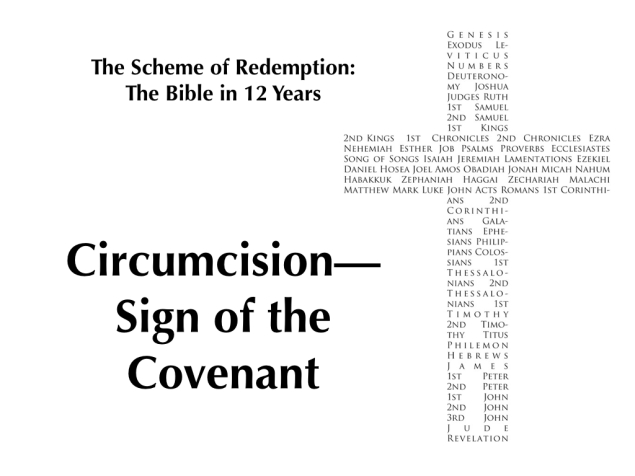 The Scheme of Redemption #4 Images.001