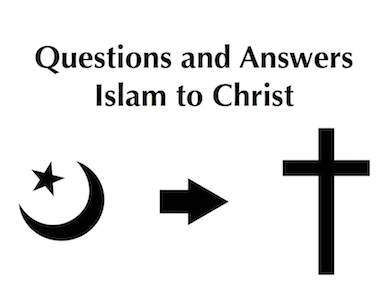 answers to questions about islam I'm 16 and have couple of questions regarding islam (shia islam is what my info is based on but not limited to) that all the people that i have asked were not able to answer, or give logical clear answers to 1) why is islams (the holy quran) text written and read in arabic, or.