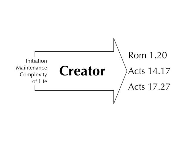 03811,Presentation Images.002