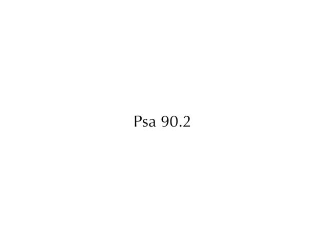 03811,Presentation Images.018