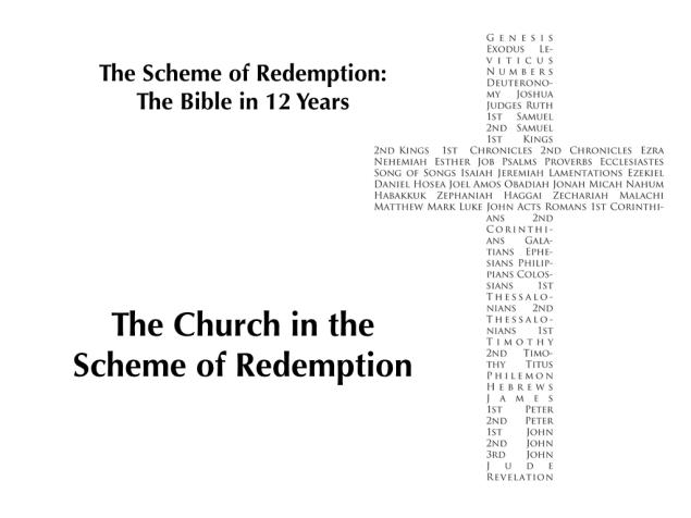 TheSchemeOfRedemption#13 Images.004