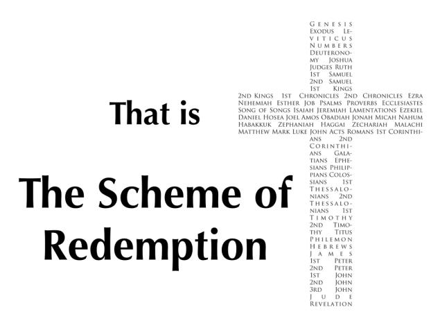 TheSchemeOfRedemption#13 Images.010