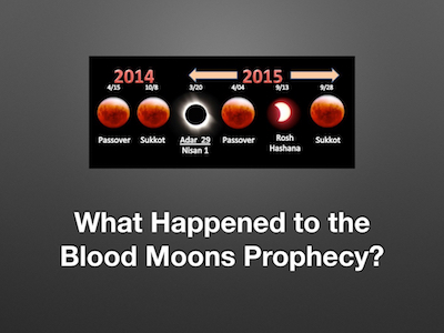 Blood Moons Featured Image.001
