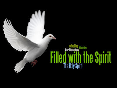 Filled with the Spirit Featured Image.001