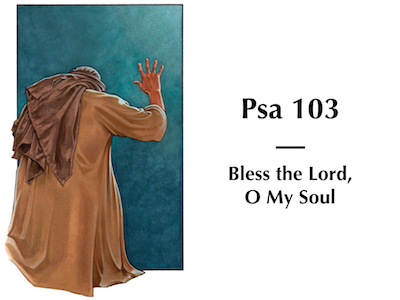 Psalm 103 Featured Image.001