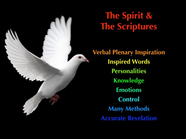 The Spirit & The Scriptures Images for Web Site.001