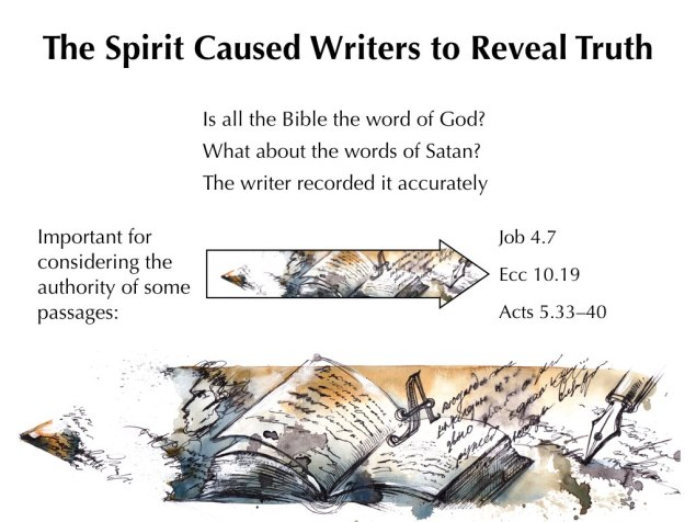 The Spirit & The Scriptures Images for Web Site.006