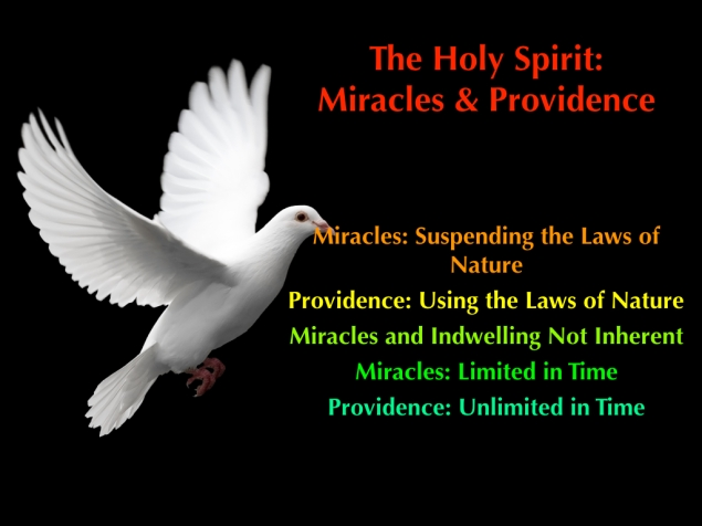 Holy Spirit Miracles and Providence Images.001