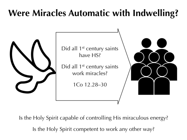 Holy Spirit Miracles and Providence Images.006