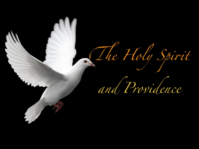 Holy Spirit Miracles and Providence Images.007