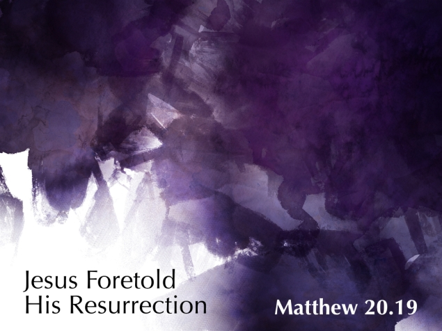 Resurrection of Jesus Images.003