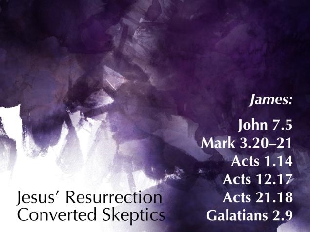 Resurrection of Jesus Images.005