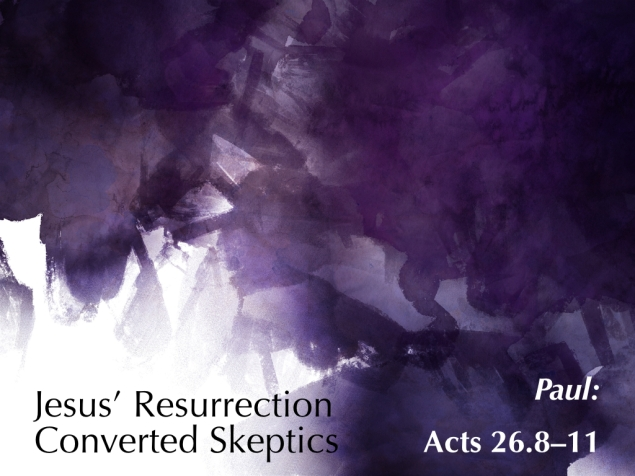 Resurrection of Jesus Images.006