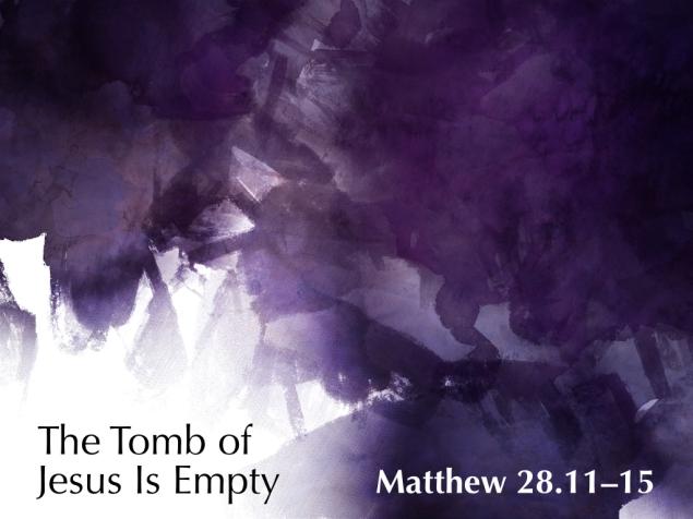 Resurrection of Jesus Images.009