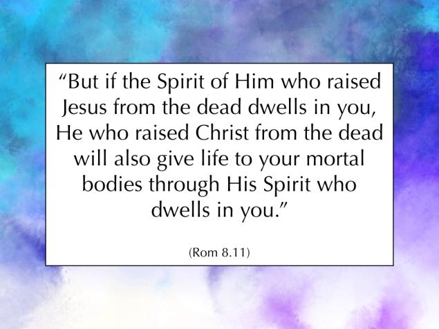 Resurrection of Jesus Images.011