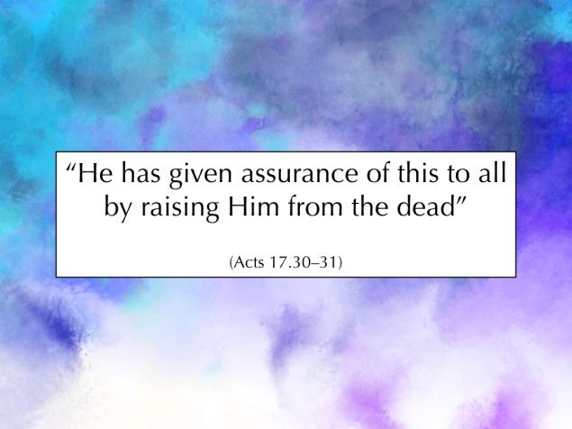 Resurrection of Jesus Images.013