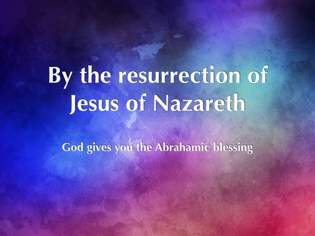 Resurrection of Jesus Images.014