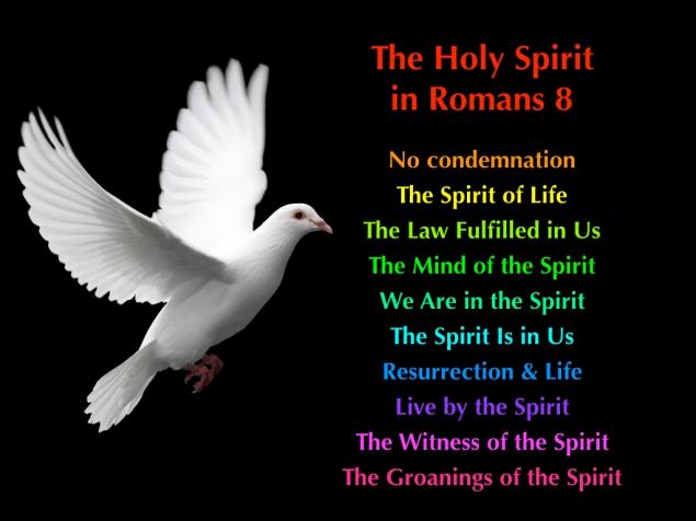 Romans 8 Images.001