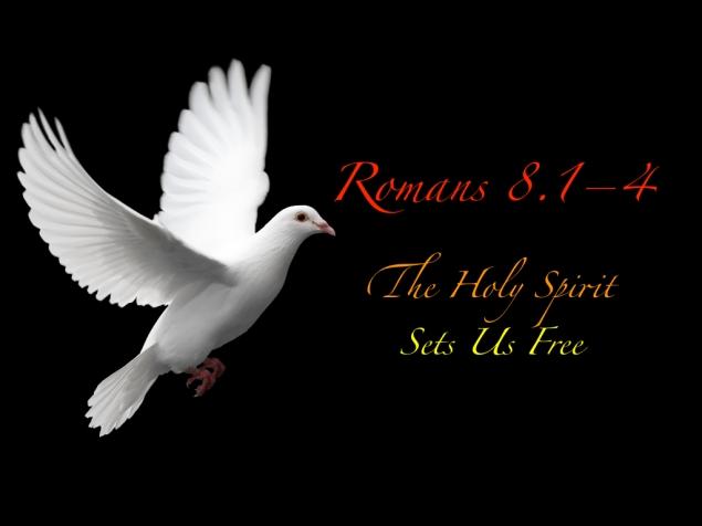 Romans 8 Images.002