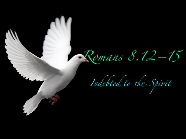 Romans 8 Images.012