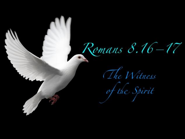 Romans 8 Images.015