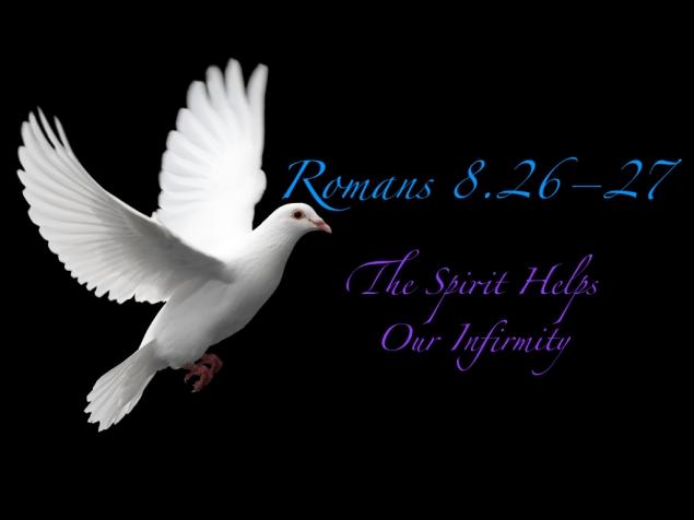 Romans 8 Images.022