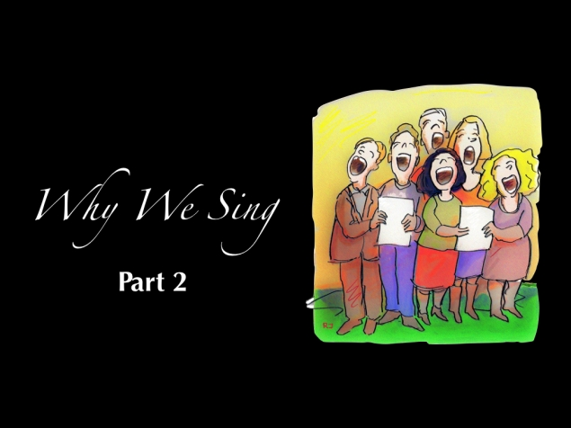 Why We Sing Images.001