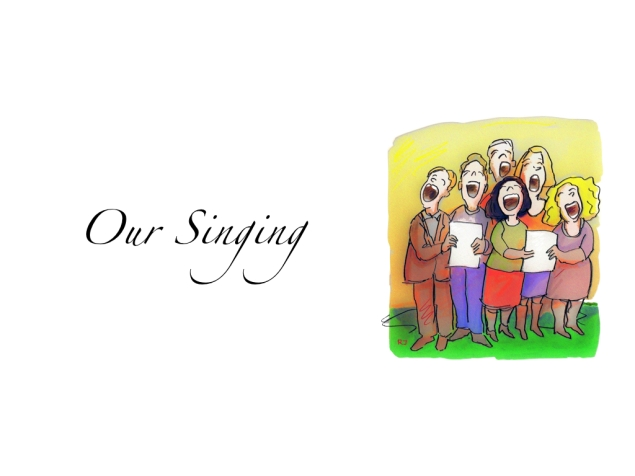 Why We Sing Images.018
