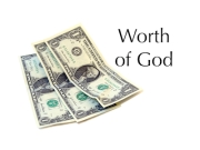 $3.00 Worth of God Featured image.001