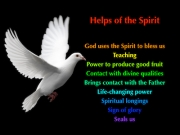 Helps of the Spirit Featured Image.001