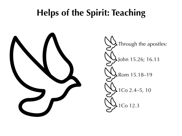 Helps of the Spirit Images.004