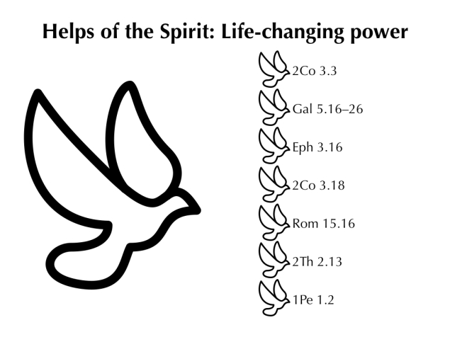 Helps of the Spirit Images.008