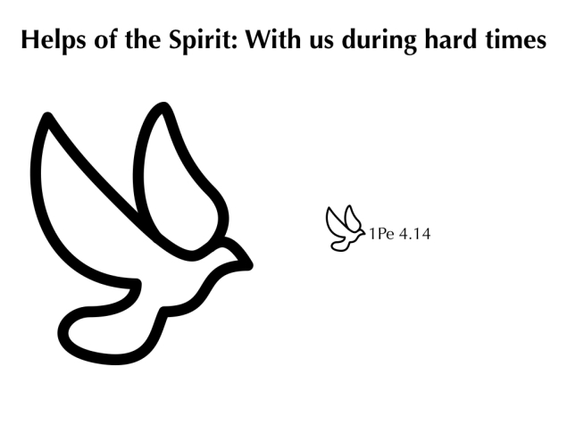 Helps of the Spirit Images.010