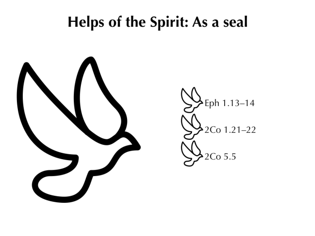 Helps of the Spirit Images.011