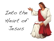 Into the Heart of Jesus Featured Image.001