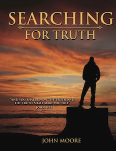 Searching for Truth Featured Image