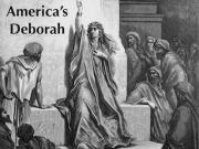 America's Deborah Featured Image.001